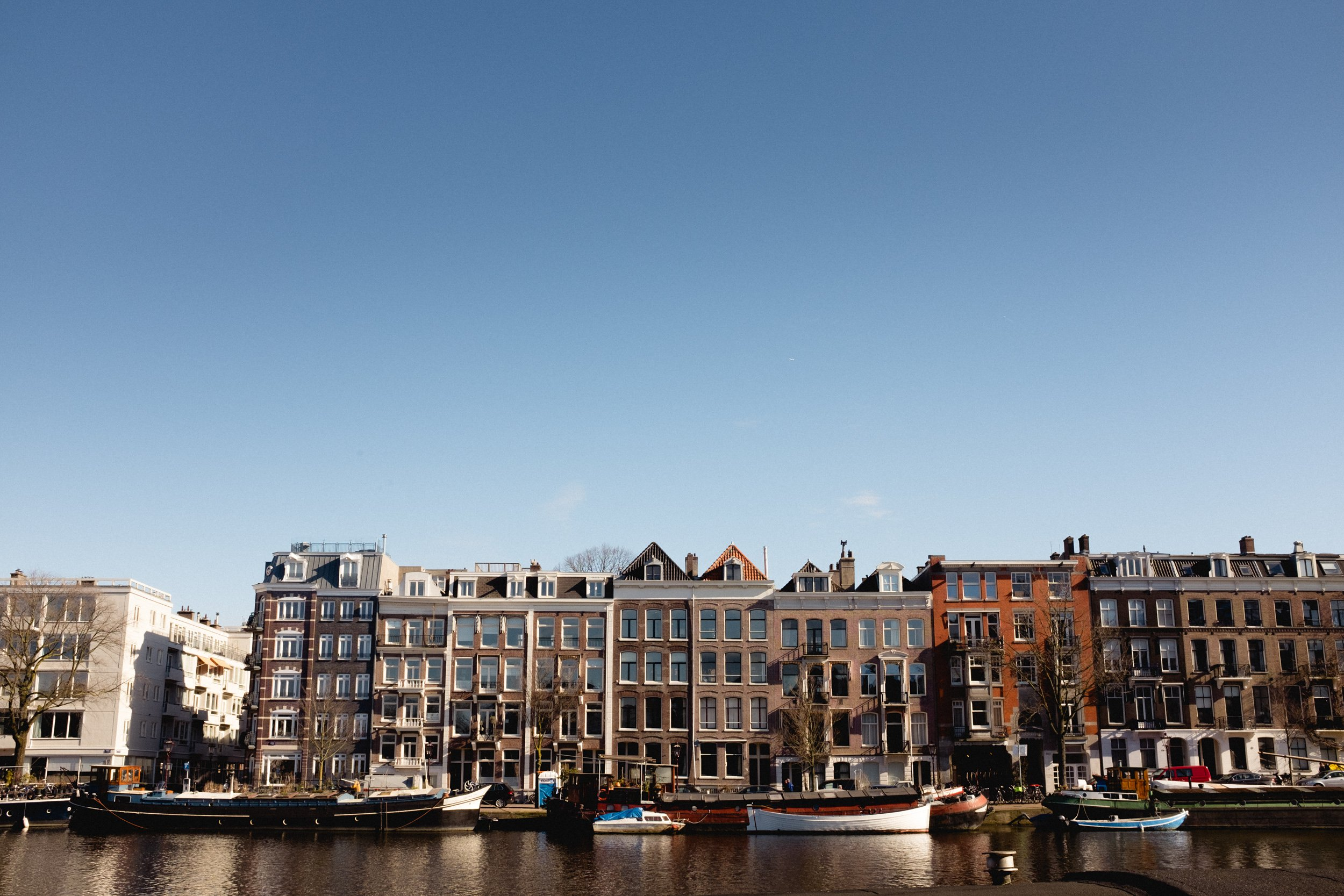 Amsterdam_Travel_Photography_0005.jpg