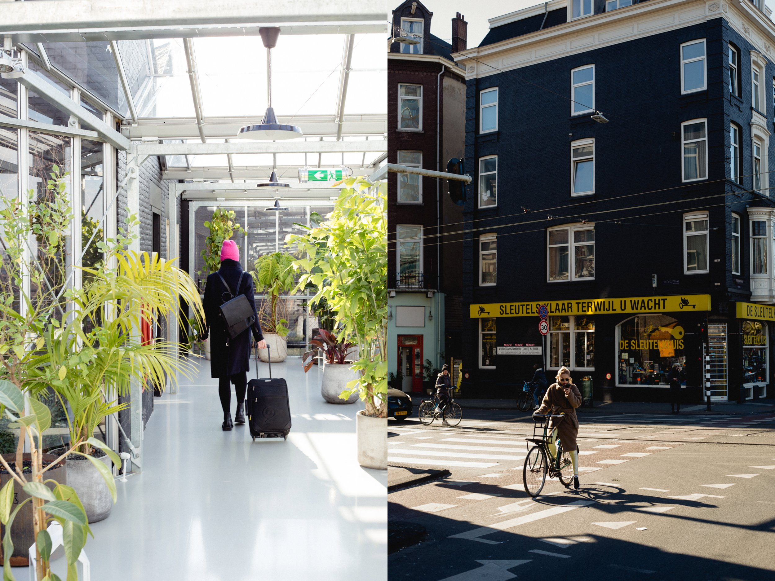 Amsterdam_Travel_Photography_0006.jpg
