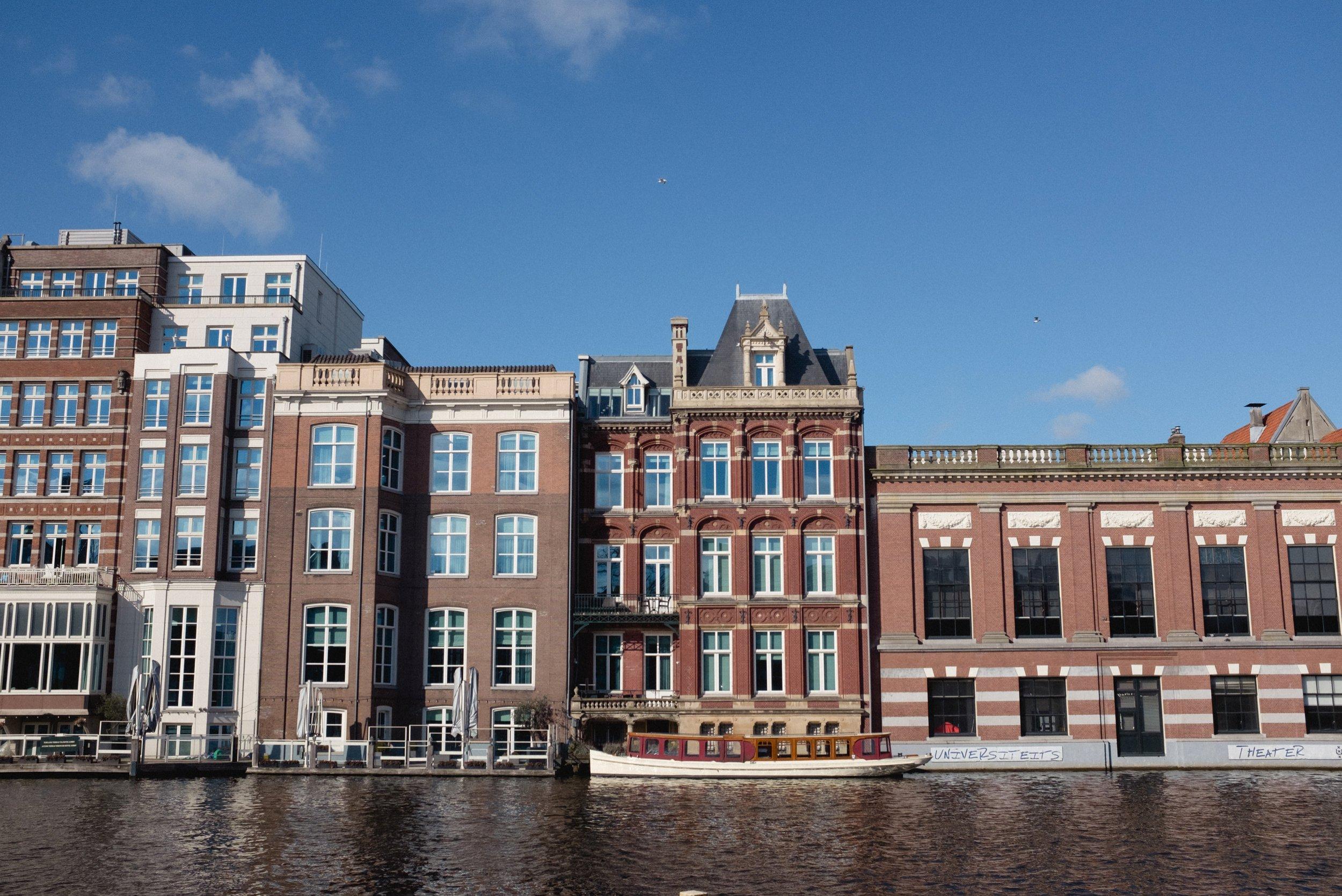 Amsterdam_Travel_Photography_0010.jpg