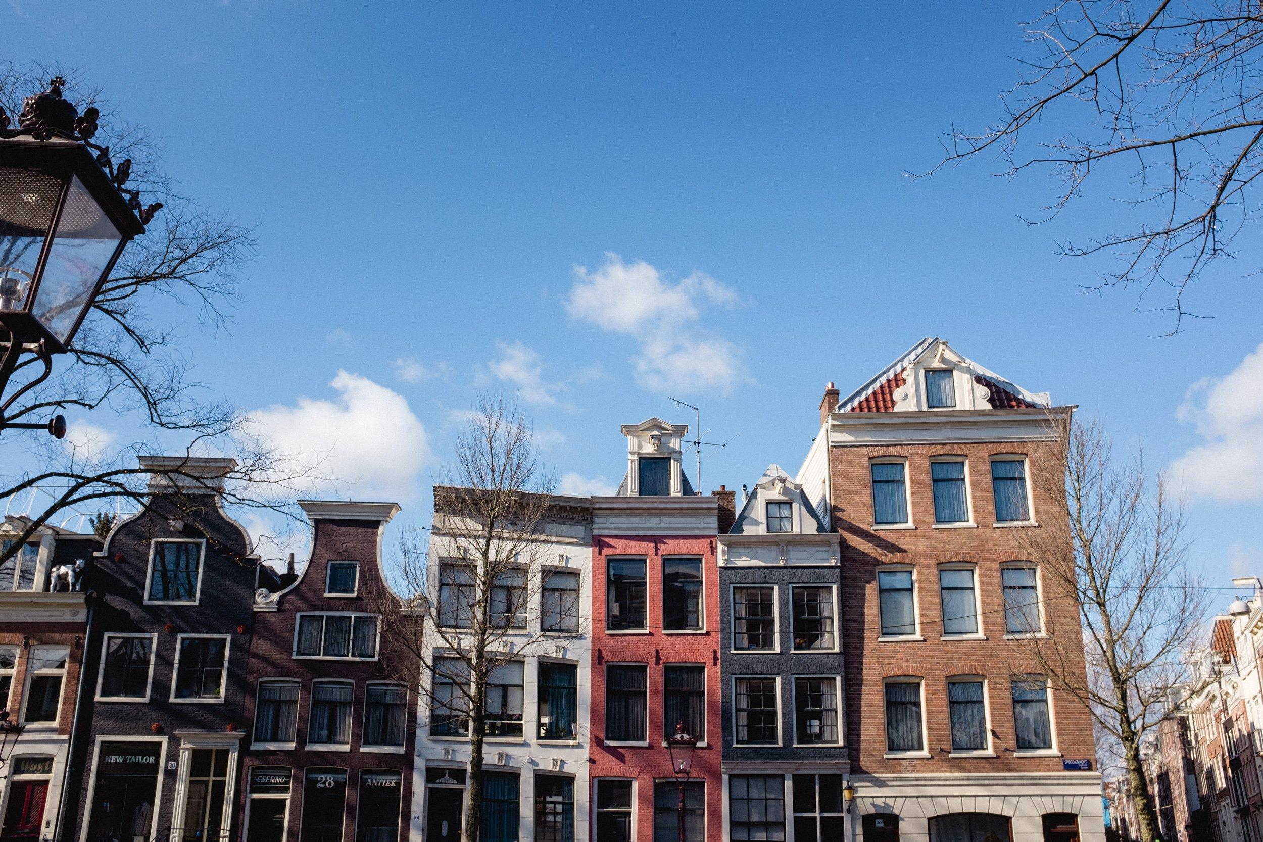 Amsterdam_Travel_Photography_0011.jpg