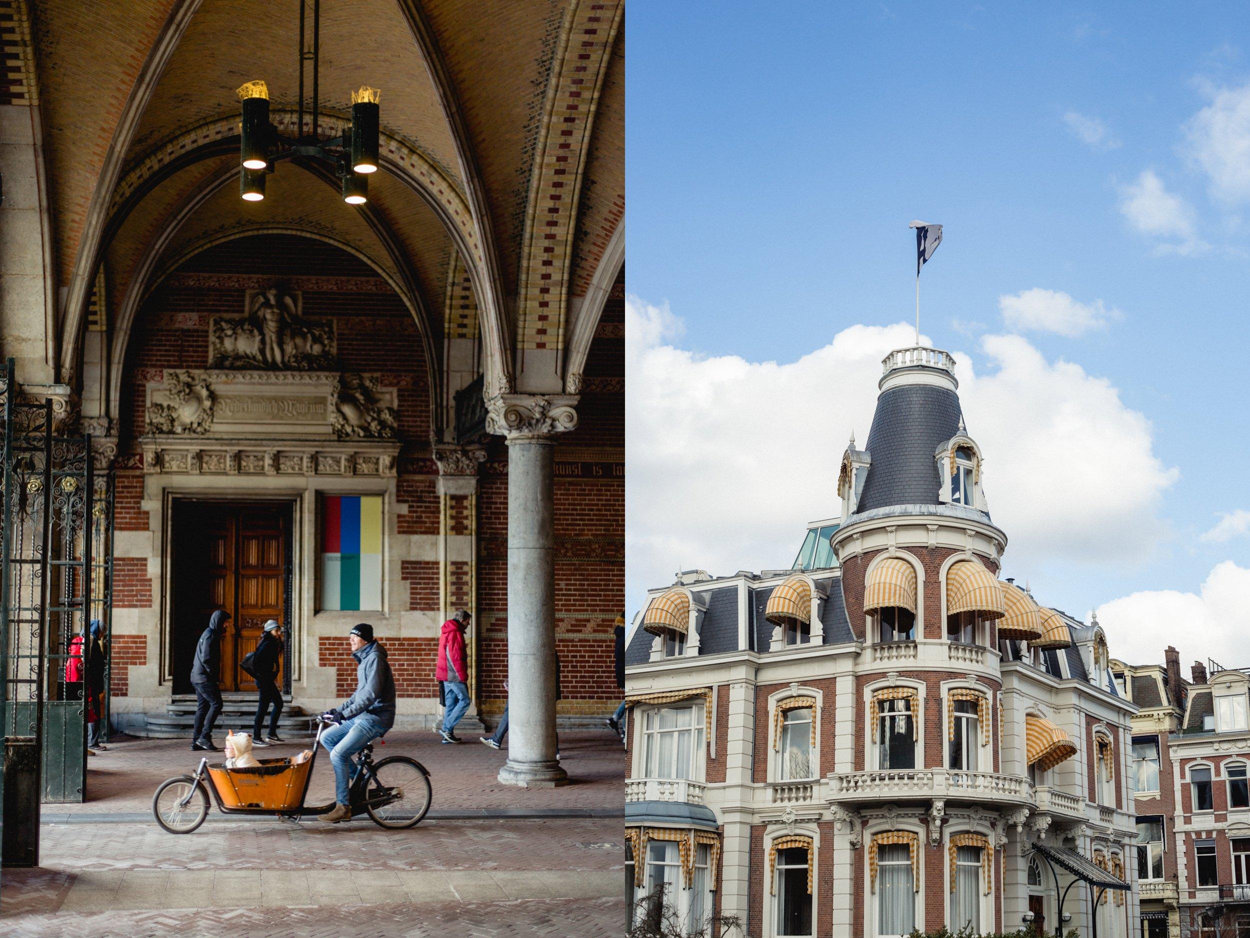 Amsterdam_Travel_Photography_0012.jpg