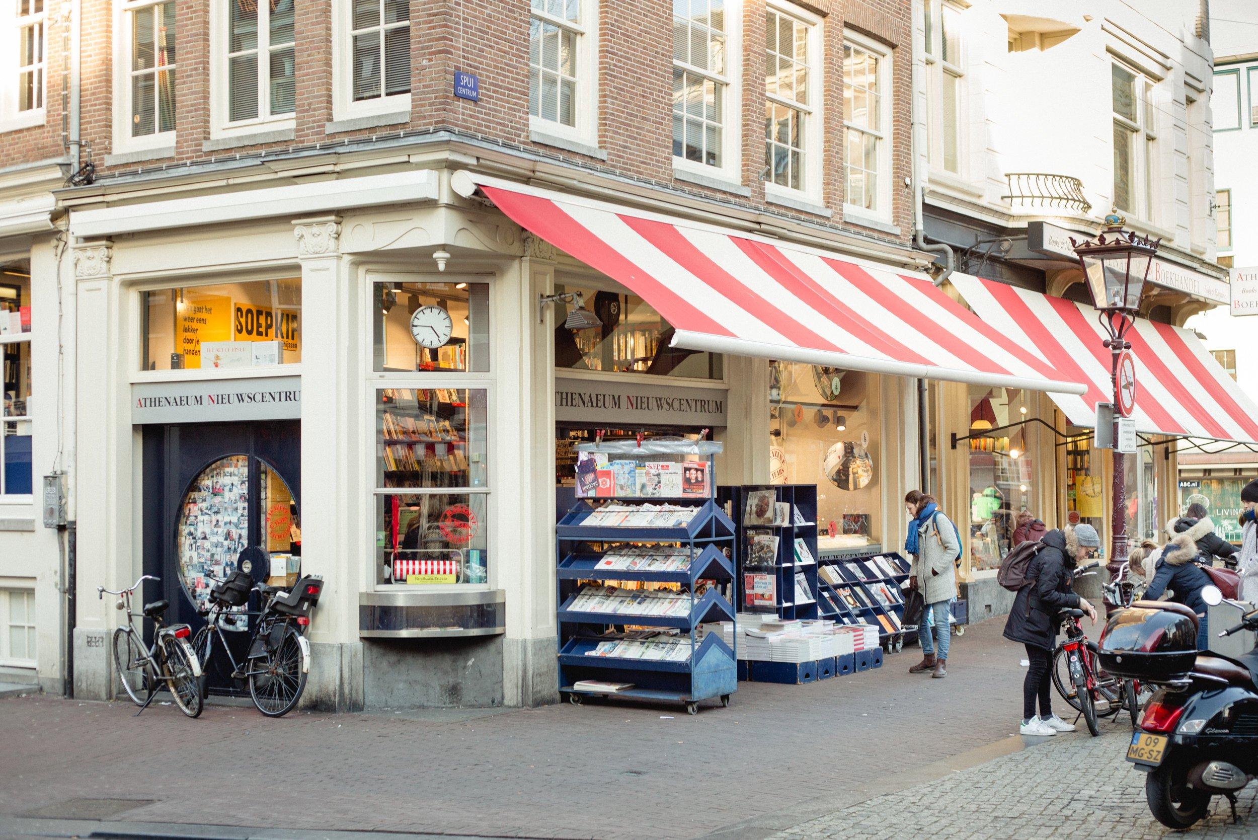 Amsterdam_Travel_Photography_0013.jpg