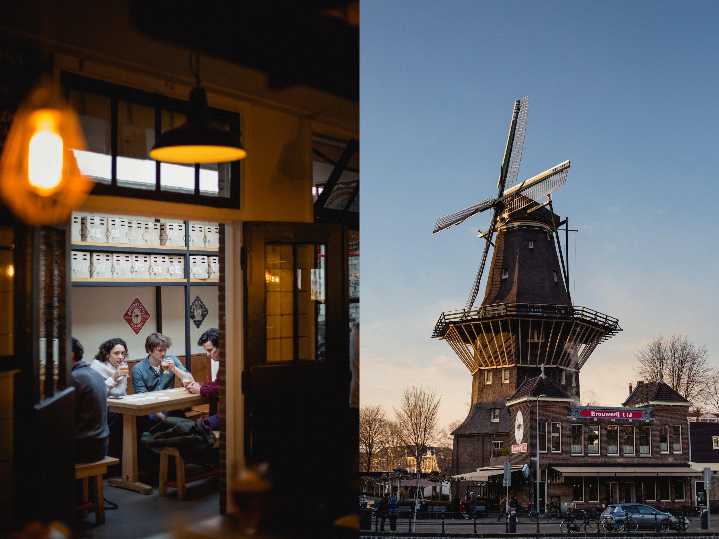 Amsterdam_Travel_Photography_0018.jpg