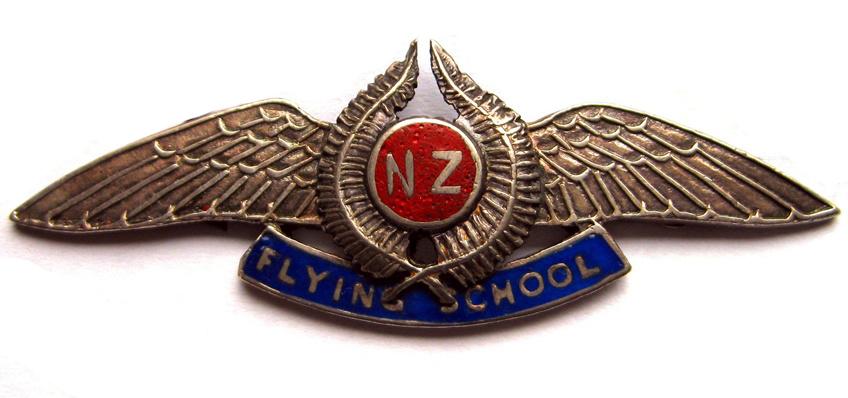 nzfs-badge-large.jpg