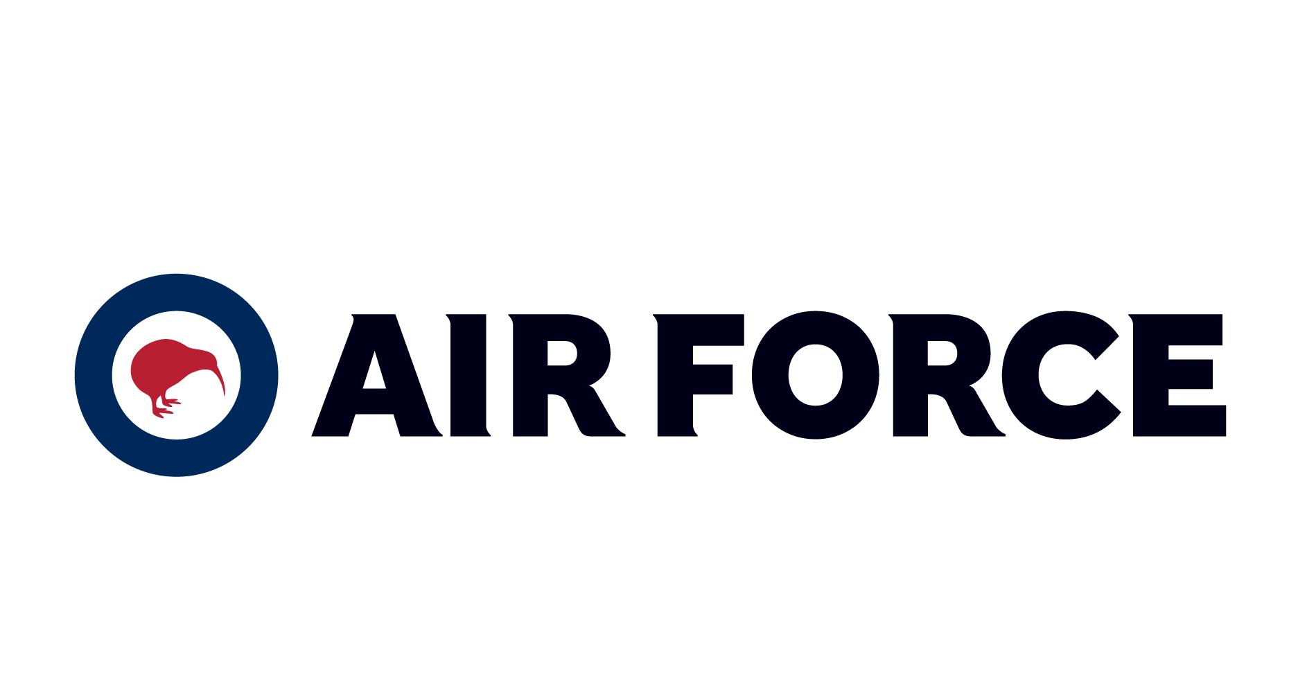 nzraf-logotype.png