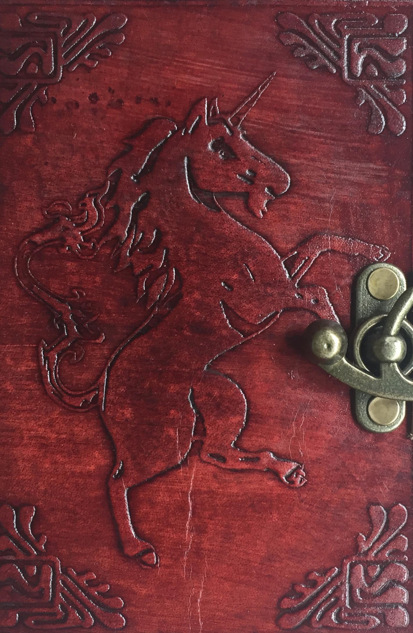 Unicorn_detail.jpg