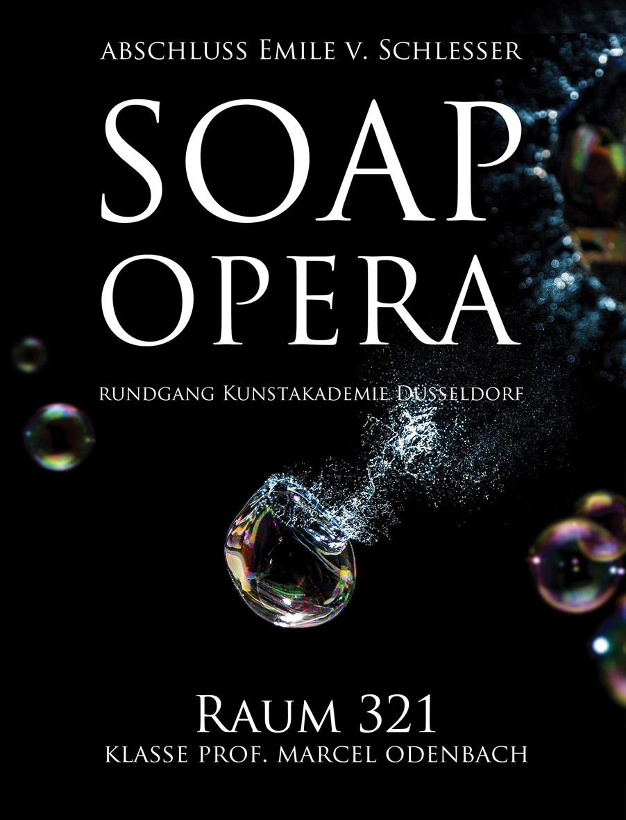 Soap Opera Email Invitation.jpg