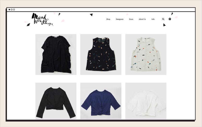 EGW-Website-Monkhousedesign2.png
