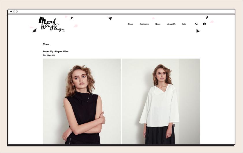 EGW-Website-Monkhousedesign-blog.png