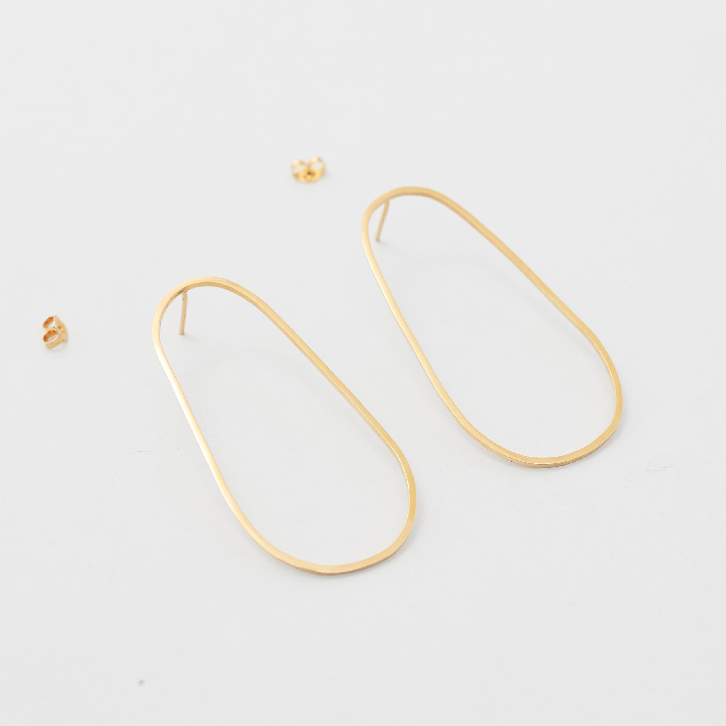 MHD_AW17_MAY- 10-Jewellery.jpg
