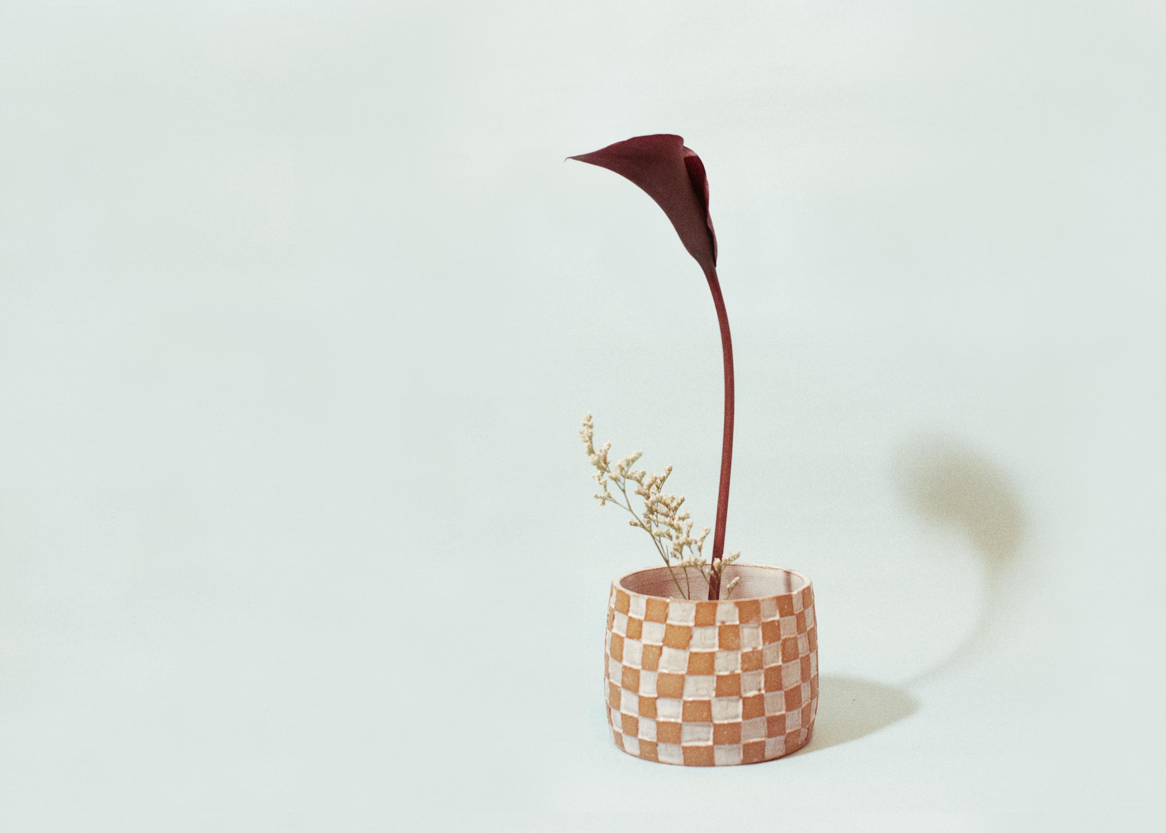 Mellow-ceramics-01--57-2.jpg