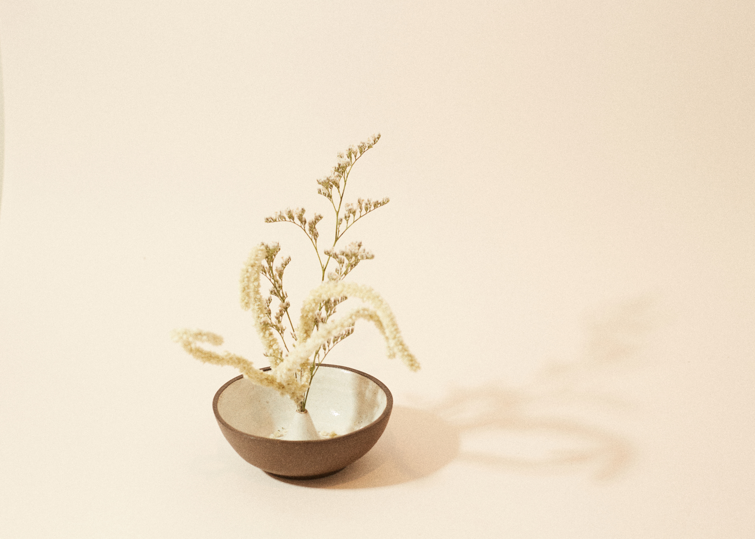Mellow-ceramics-02- 11web-.jpg