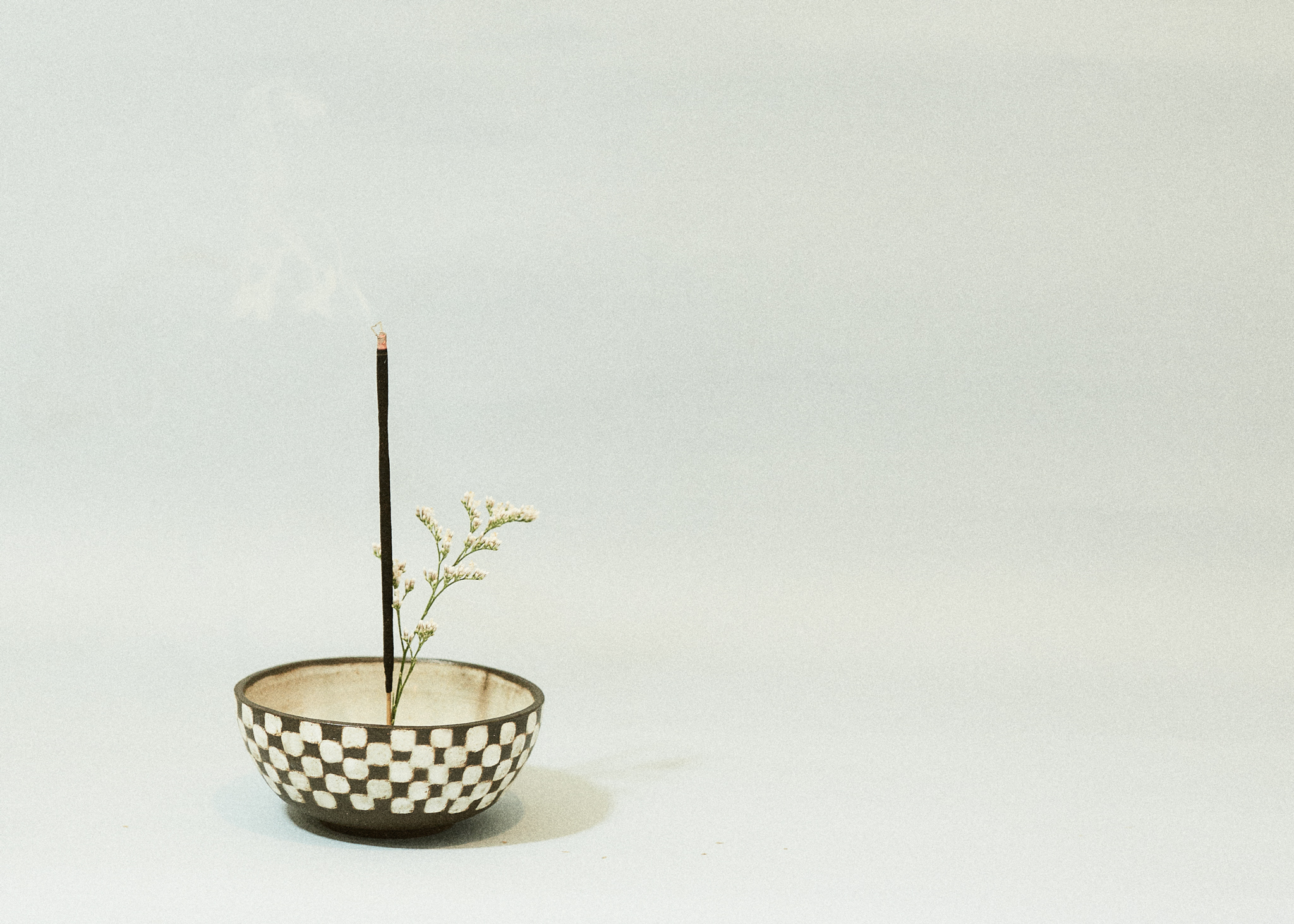 Mellow-ceramics-01--103-web.jpg