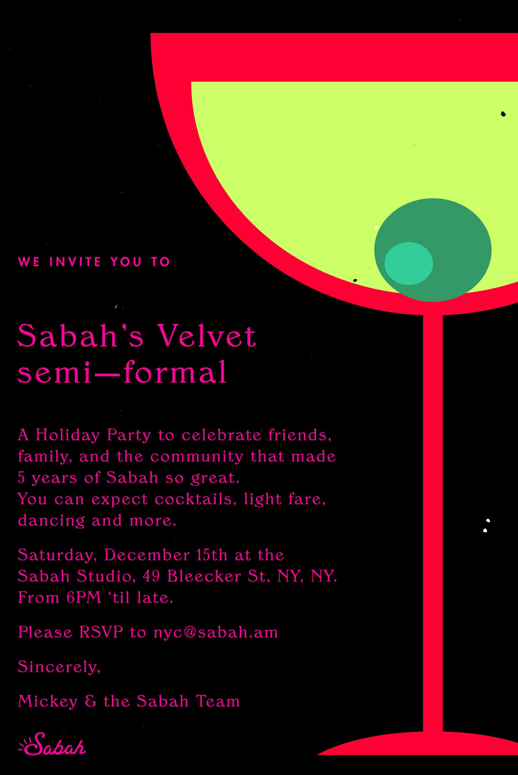 Sabah-Bleecker-Velvet-Semi-Formal-Dec2018.jpg