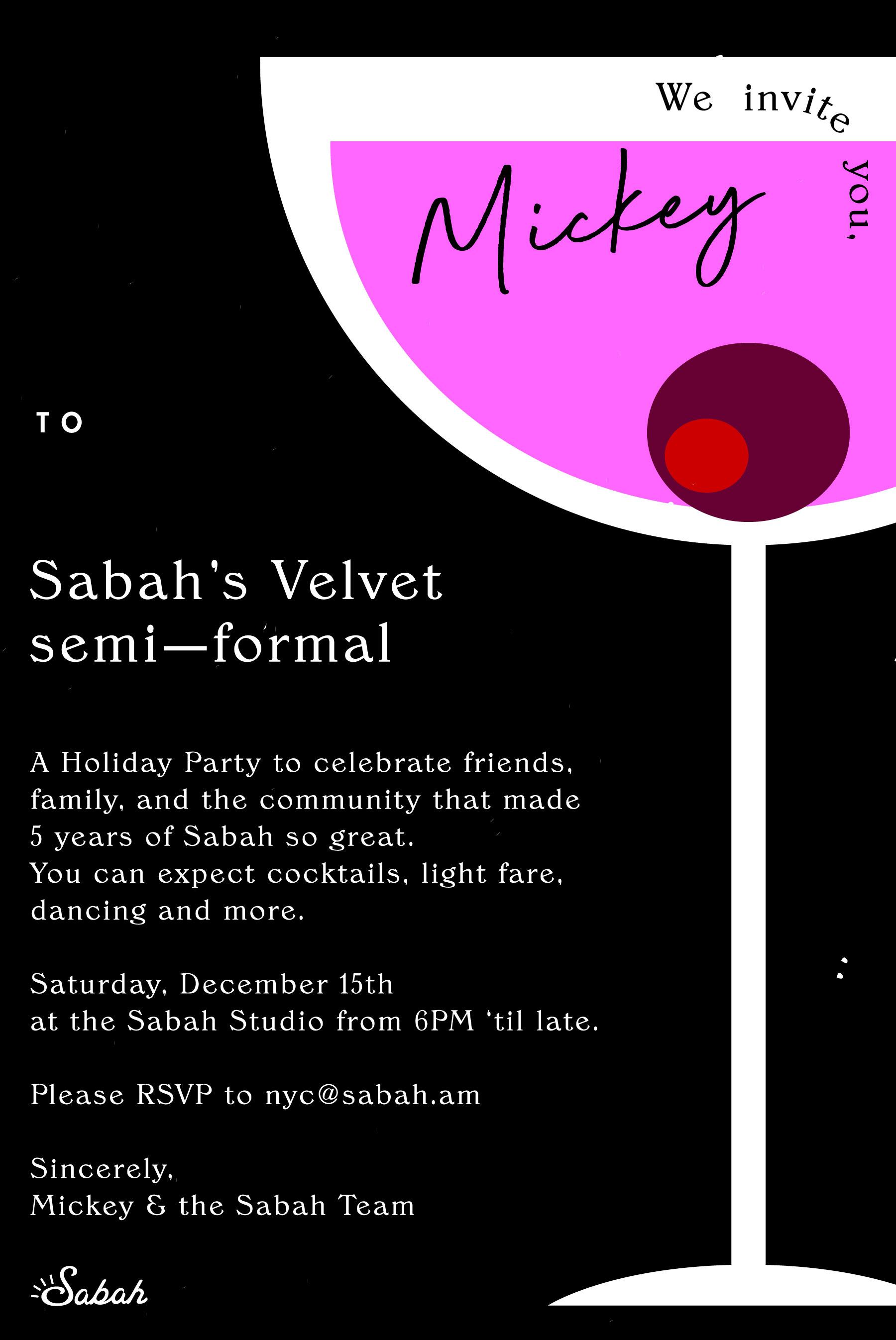 Sabah-Bleecker-Velvet-120518_08.jpg