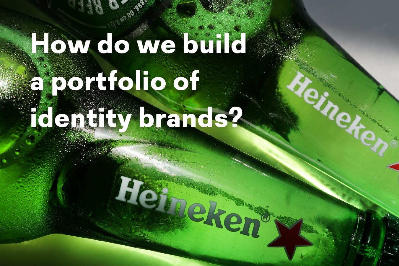 Heineken_Thumbnail2-22.png