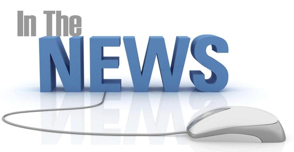 In-the-News-Logo-1030x533.jpg
