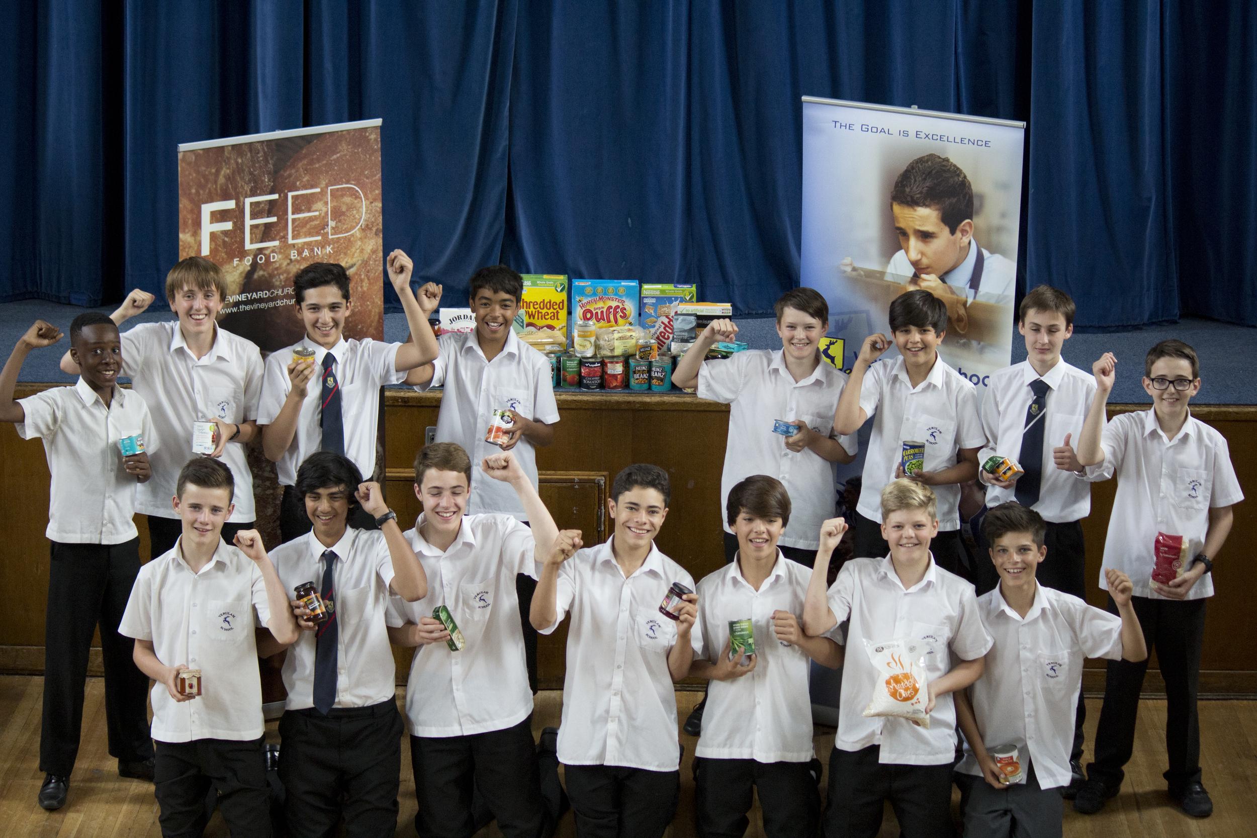 Verulam School FEED 2.jpg