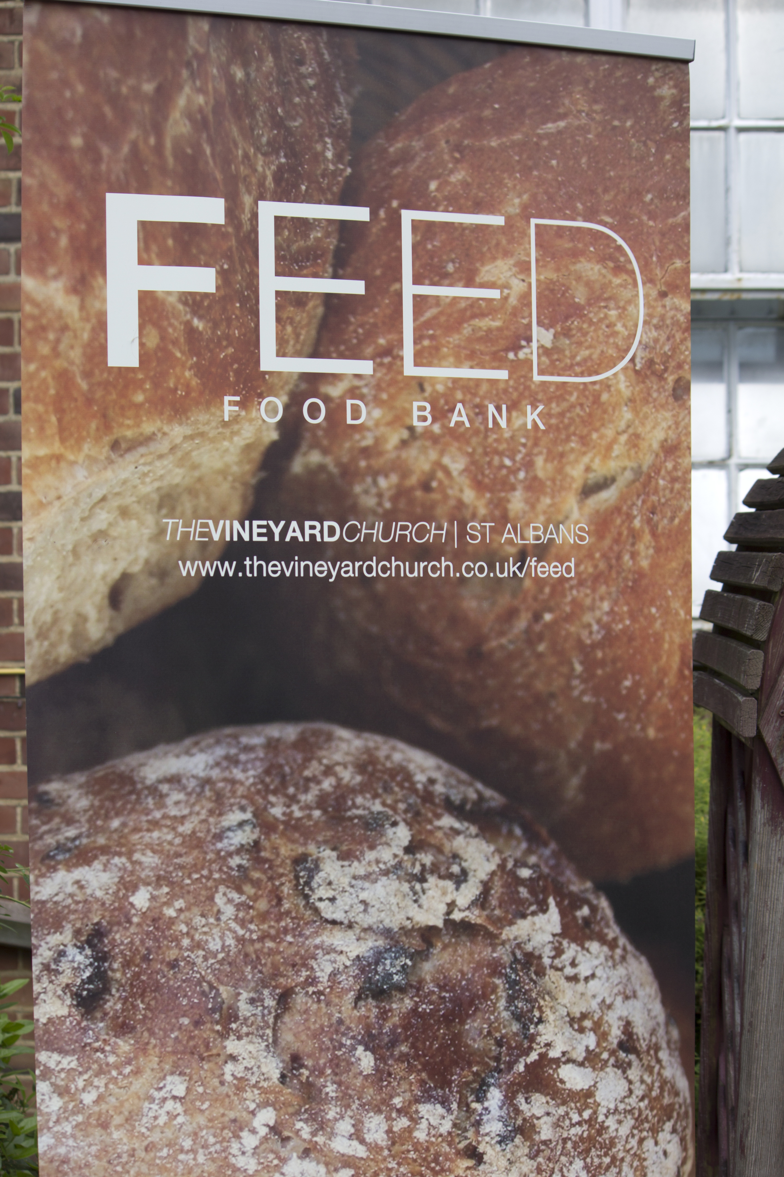 FEED BEAUMONT 10.jpg
