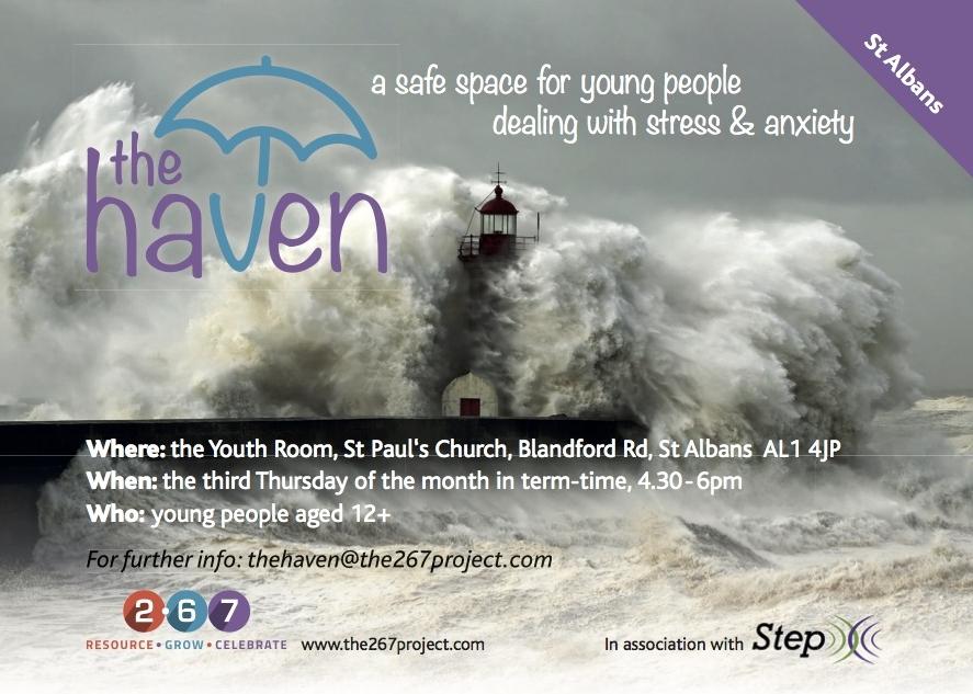 The Haven Flyer-Wave.jpg