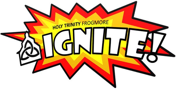 Ignite Logo (1).jpg