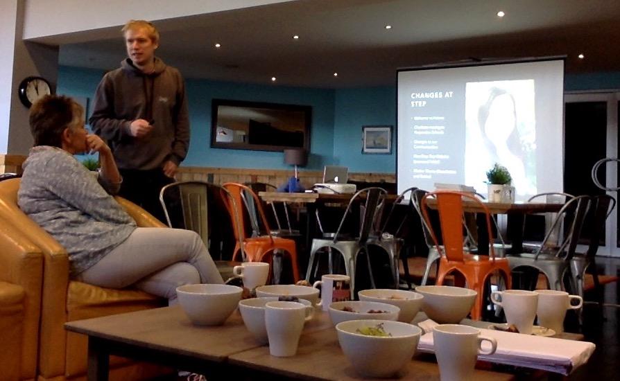 Geoff training.jpg