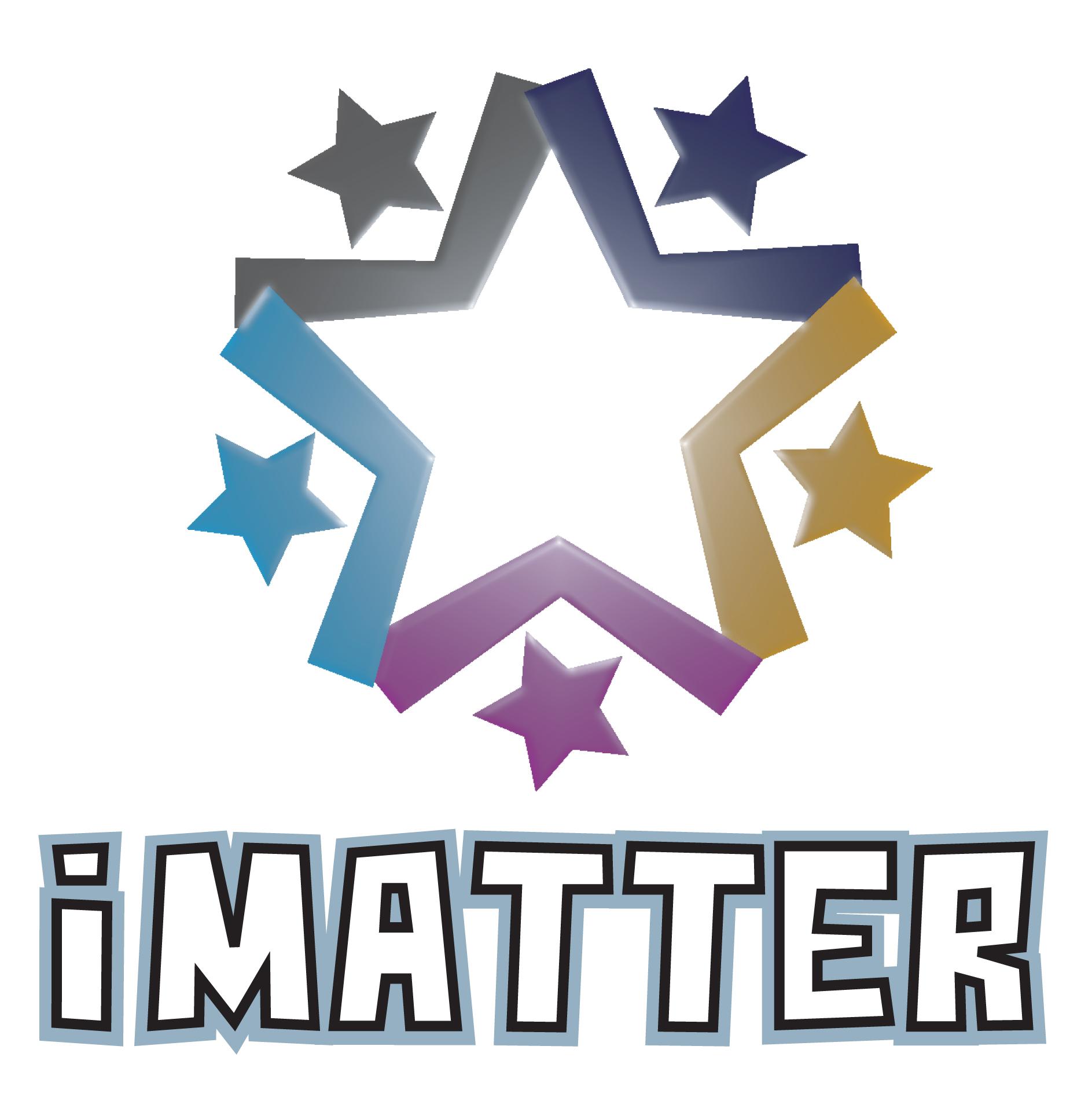 iMatter Logo+Word.png