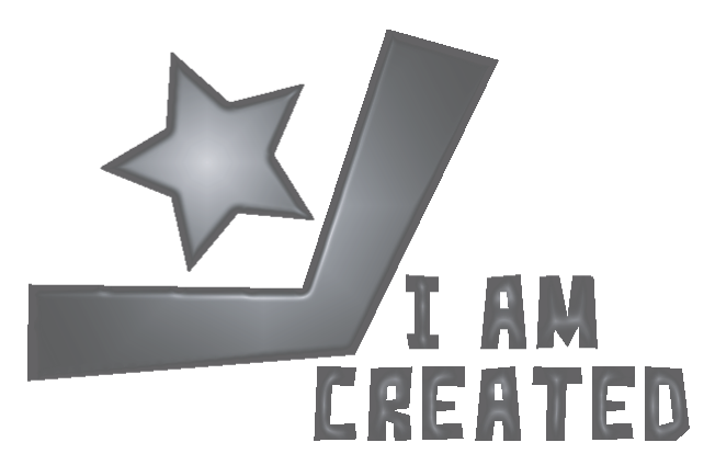 I am Created.png