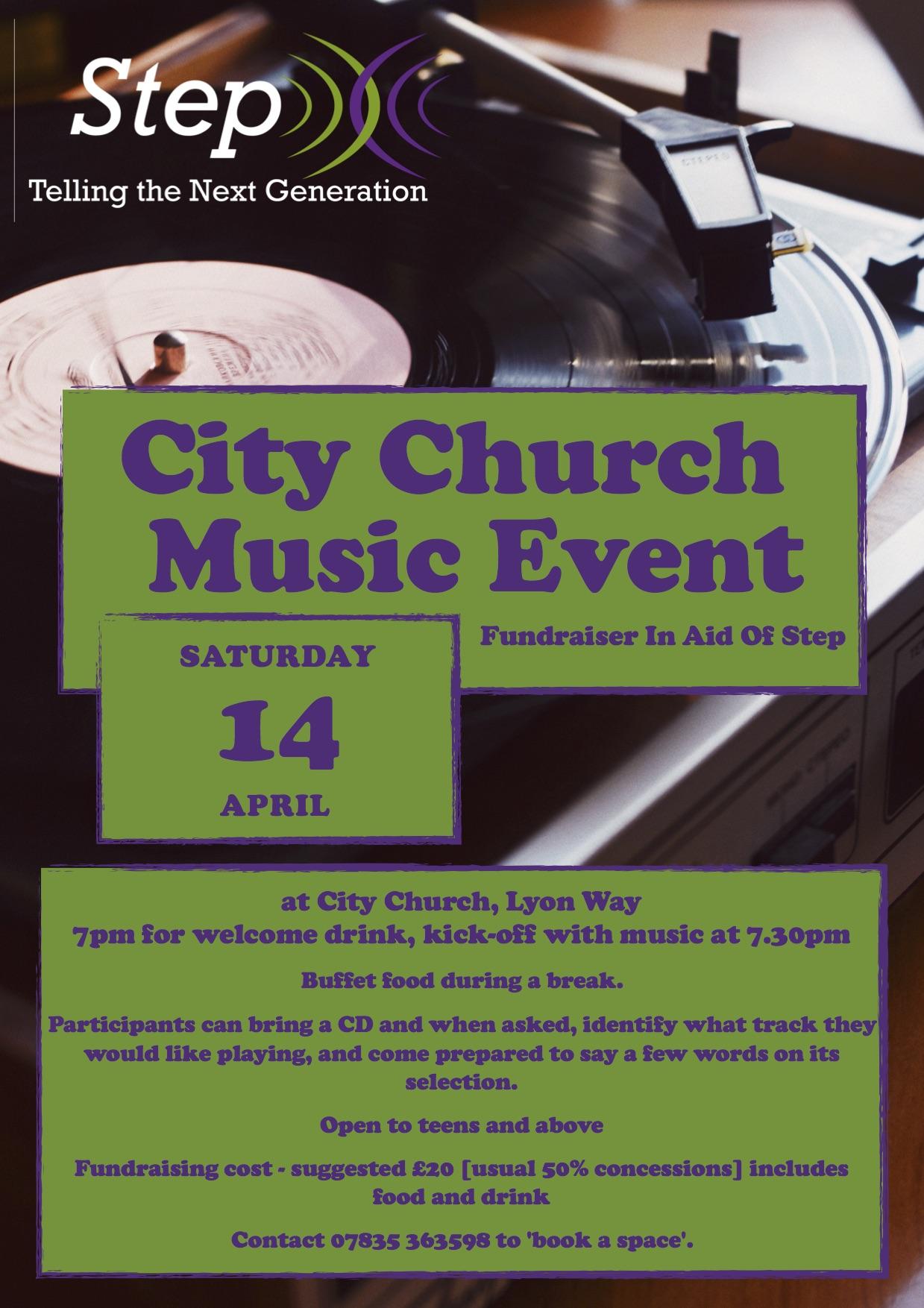City Church Music Event 2018.jpg