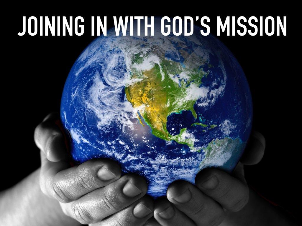 God's Mission Slide.001.jpeg
