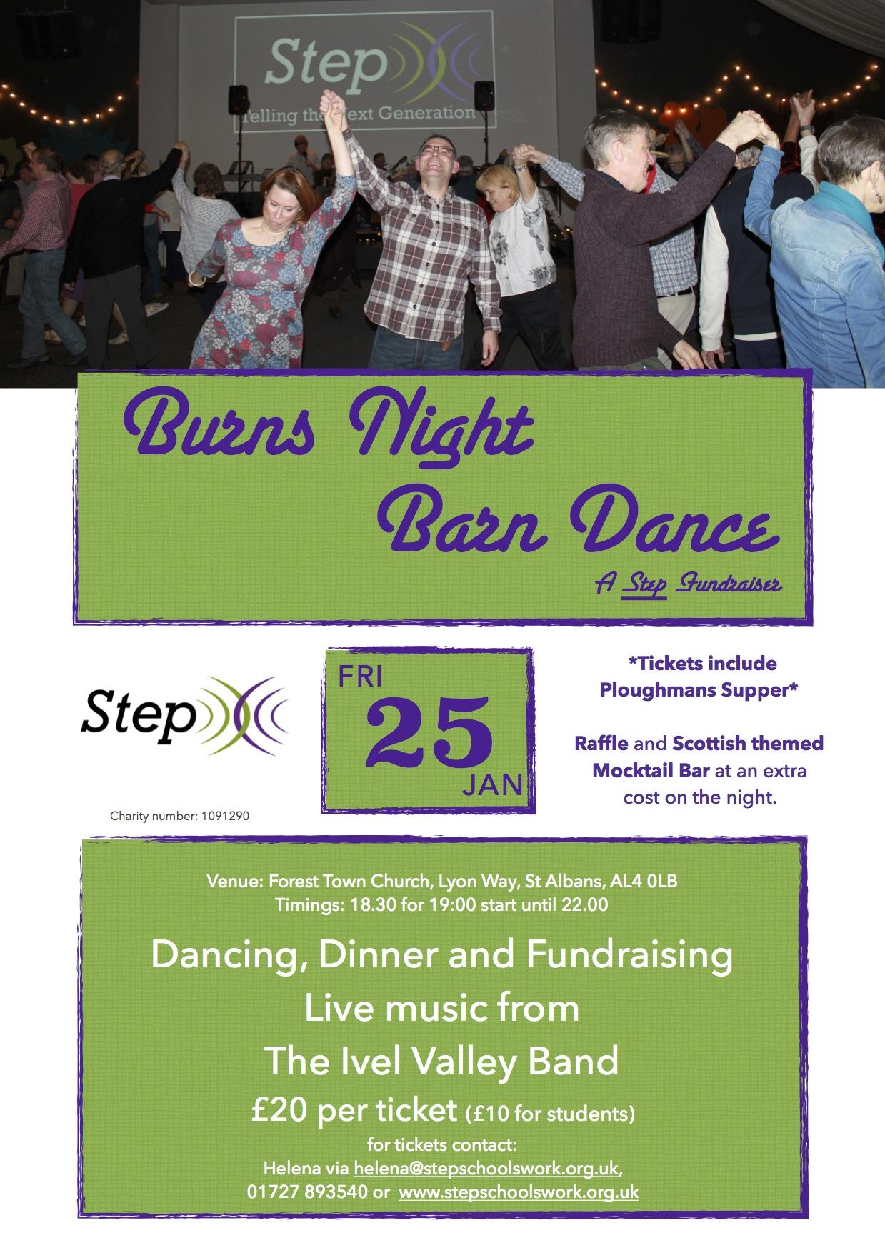 Burns Night Barn Dance Step 2019 jpeg.jpg