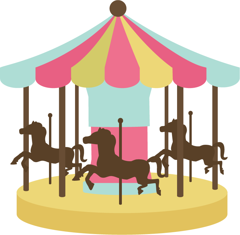 carousel-clipart-large_carousel.png