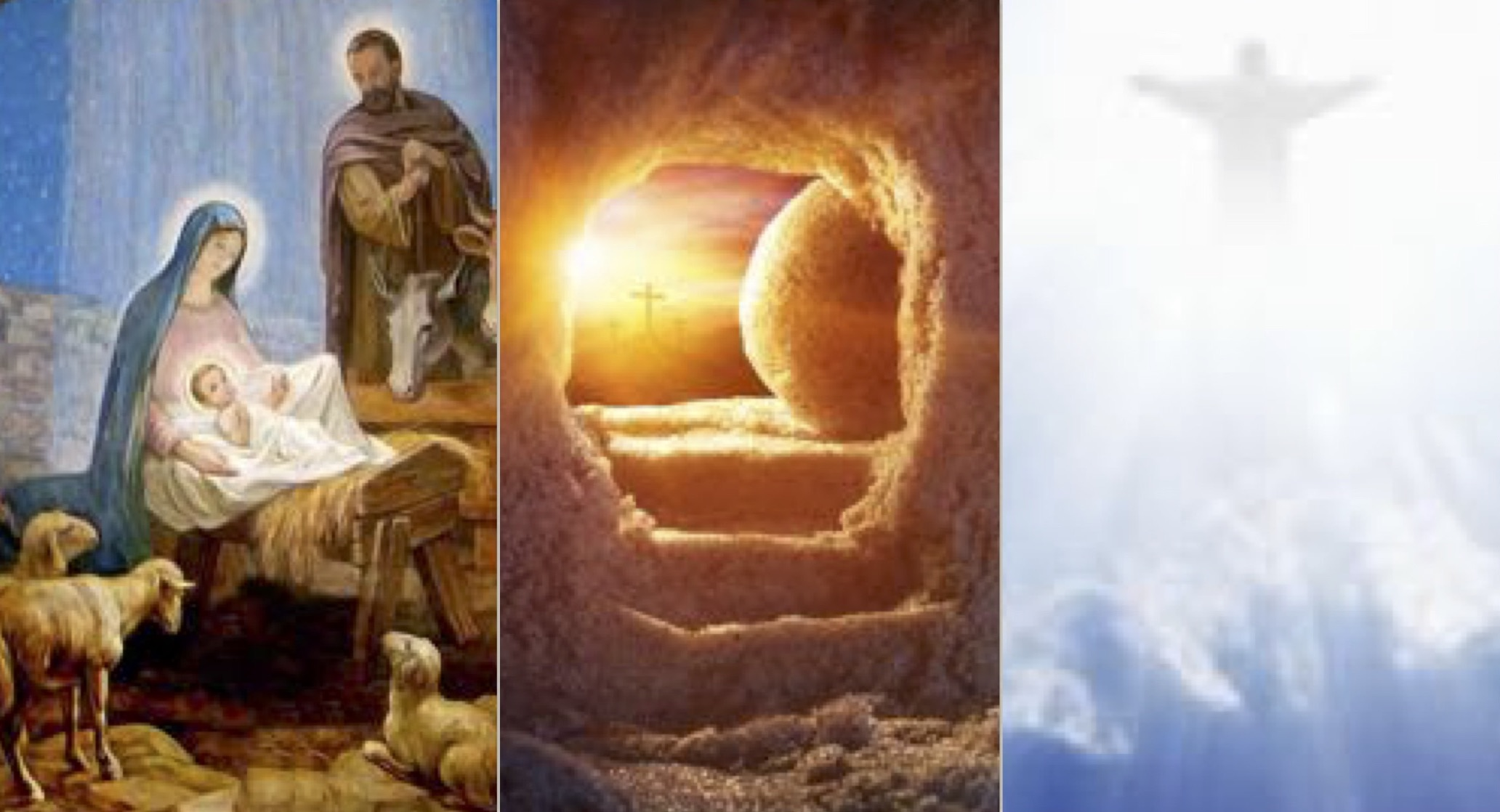Incarnation Resurrection and Ascension of Jesus lesson slides (small).jpg