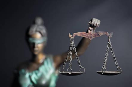 justice-2.jpg
