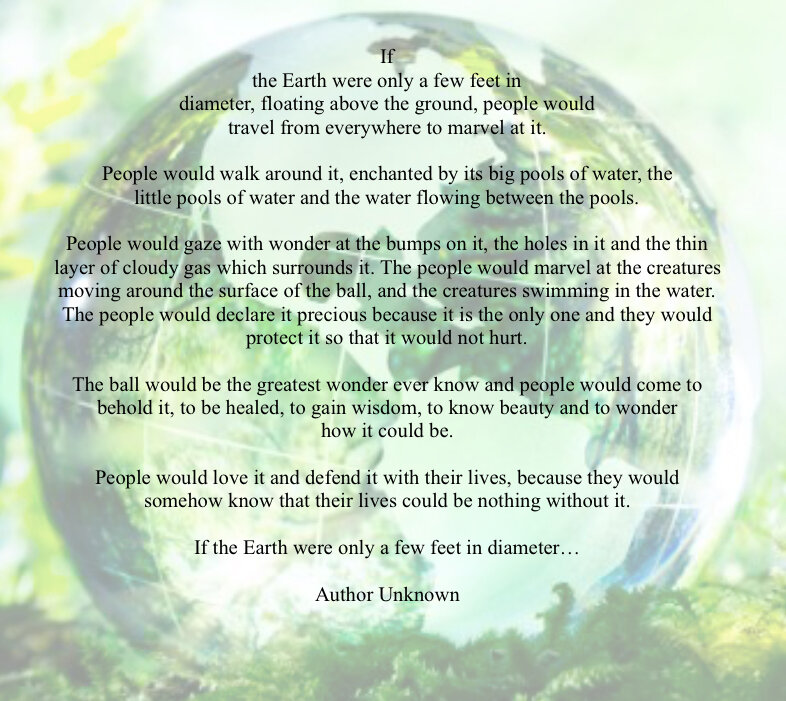 Earth Poem jpeg.jpg