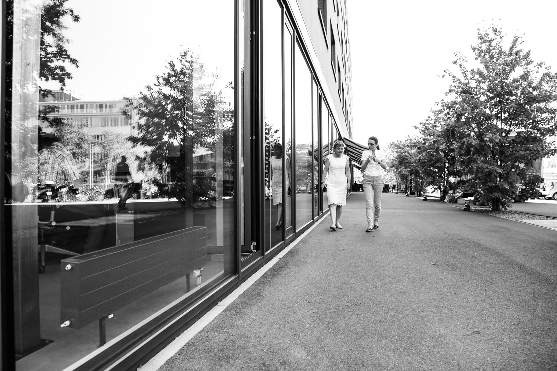 architektur-brigitte-wegmueller-foto-by-uppergrade-4