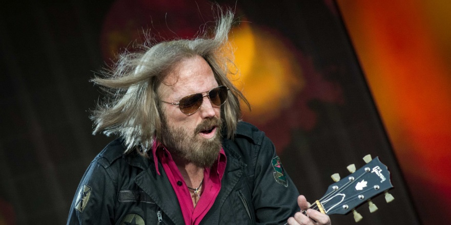 Tom-Petty-and-the-Heartbreakers-crop.jpg