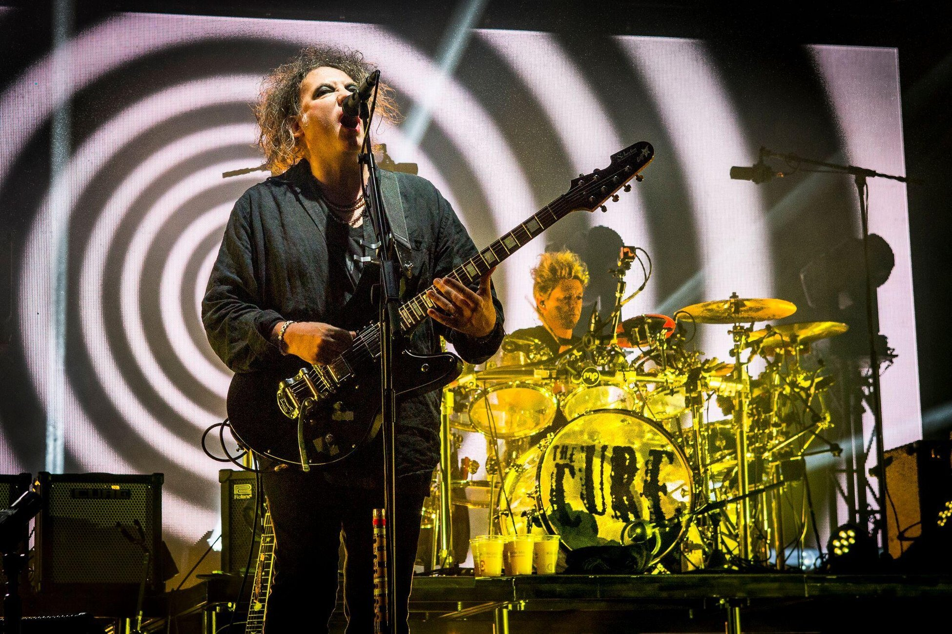 the-cure-live-at-bestival-2016.jpg