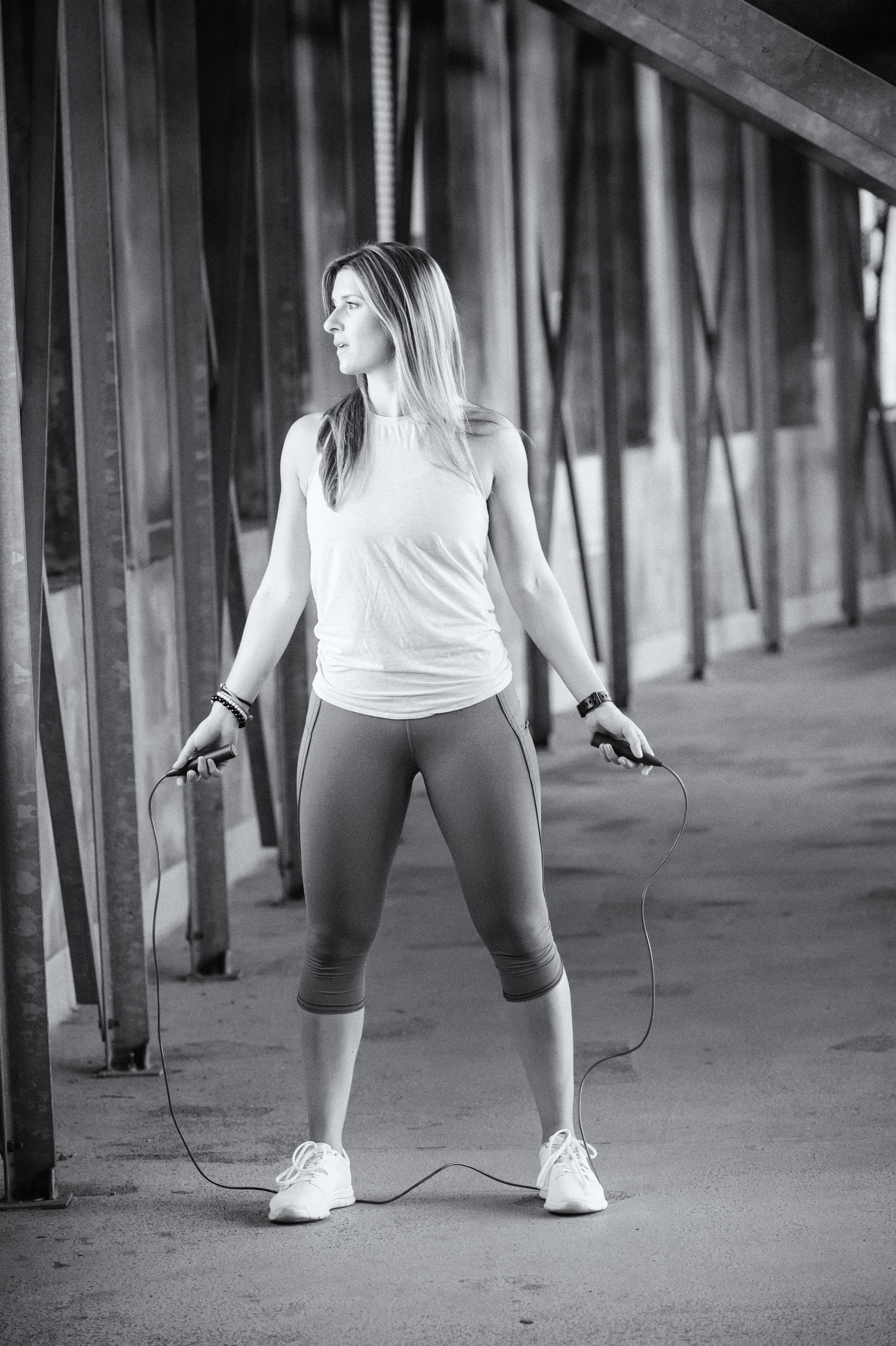 Samantha_Burke_Fitness-88.jpg
