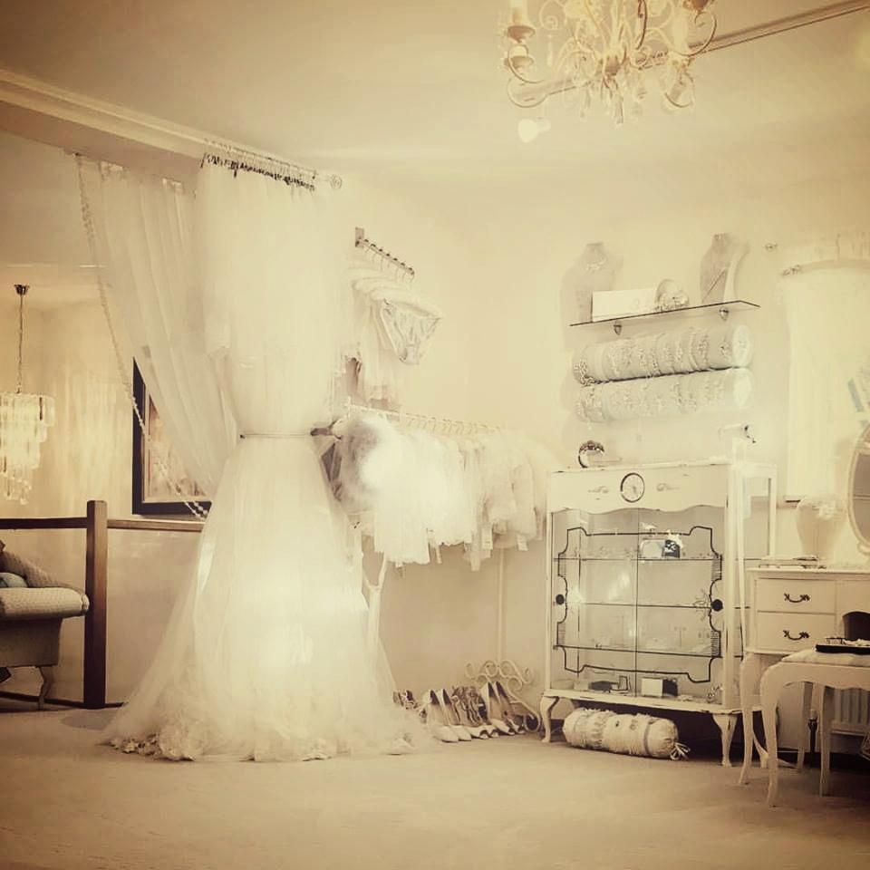 accessoryroom.jpg