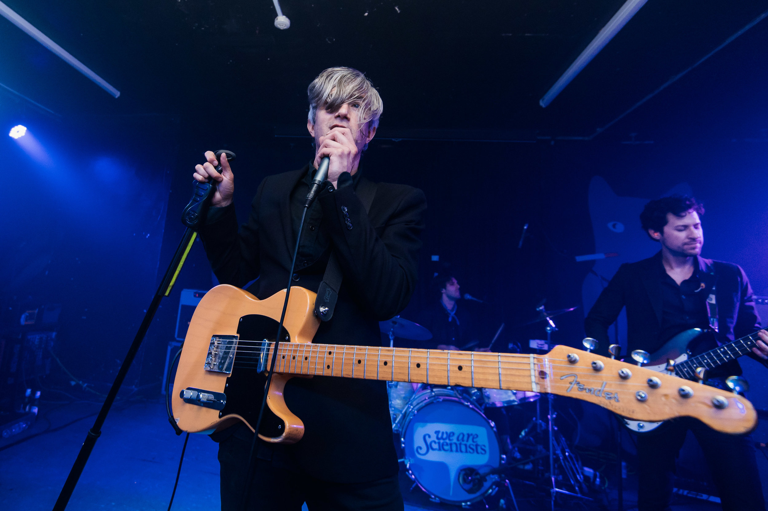 20161008_PollyThomas_WeAreScientists_19.jpg