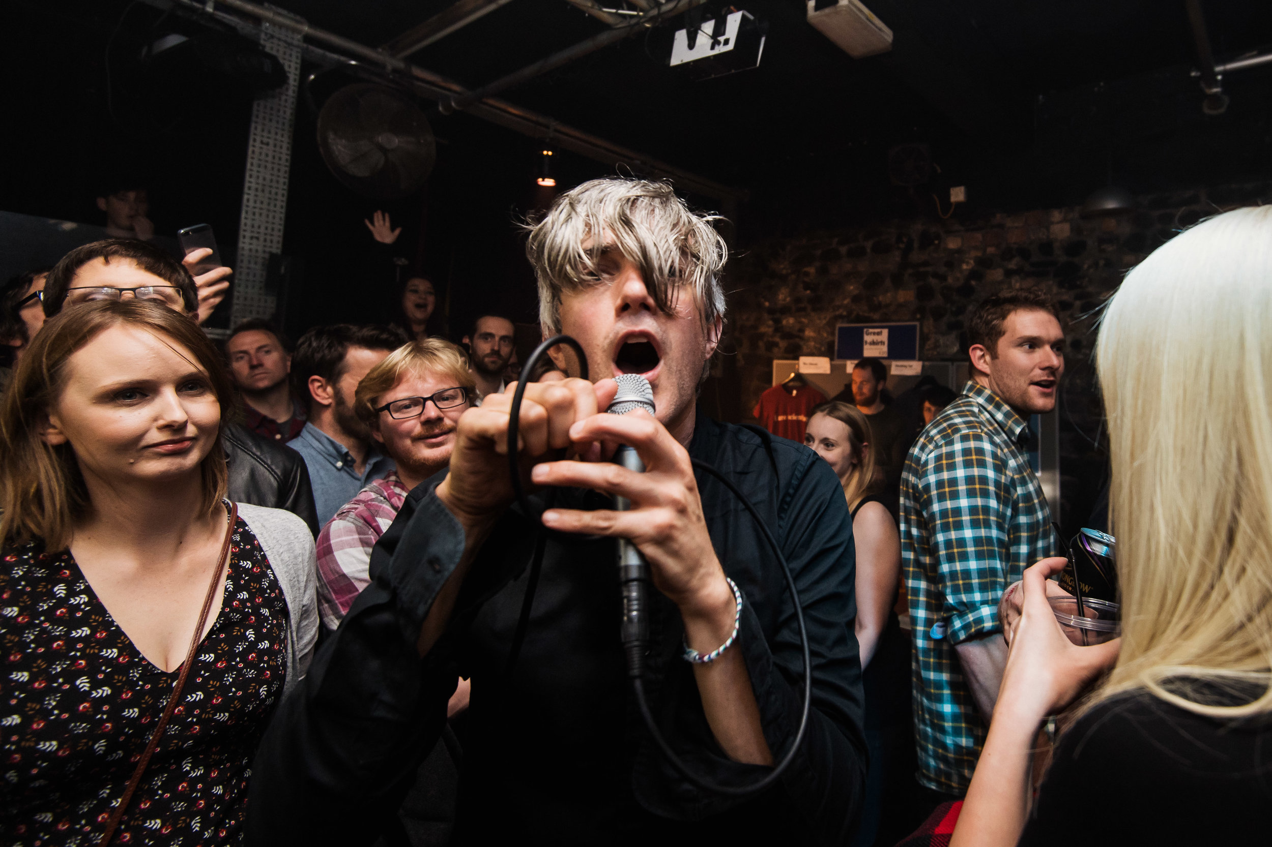 20161008_PollyThomas_WeAreScientists_26.jpg