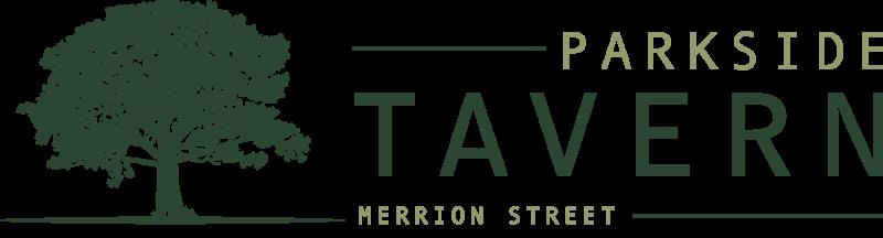 Parkside Tavern Logo No Background.png