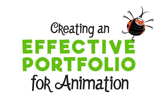 Effective_Portfolio_PostHeader.png