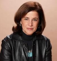 Episode 1 Ellen Galinsky