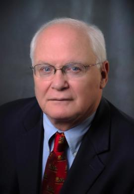 David Lawerence Jr.png