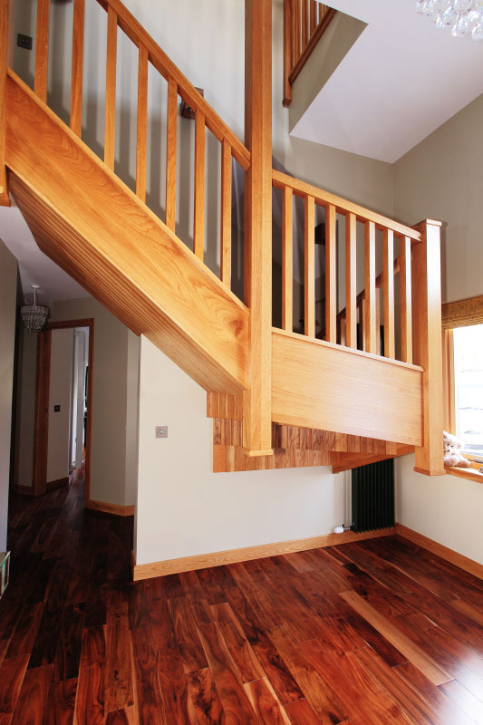 orig_staircases01.jpg