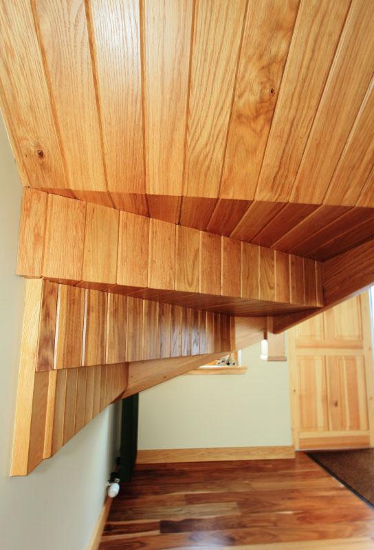 orig_staircases03.jpg