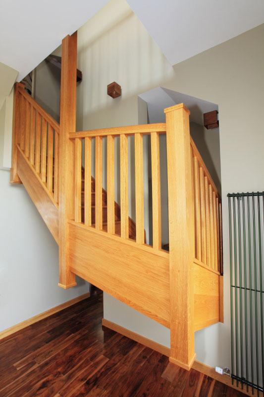 orig_staircases05.jpg