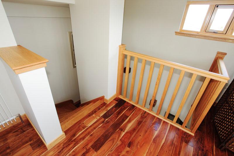 orig_staircases08.jpg